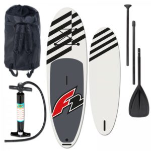 Allround Air Windsurf F2 SUP