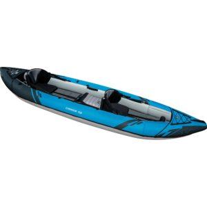 Aquaglide Kayak Chinook 120