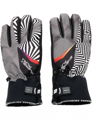 ENERGIAPURA|GLOVES|OPTICAL GLOVES