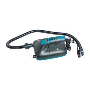 Elektromos pumpa SUP3 Spinera 12V, 20 PSI