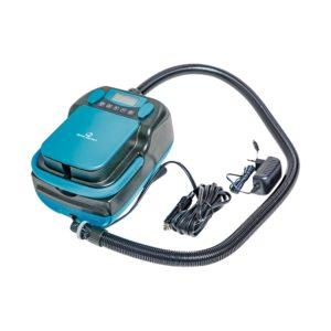 Elektromos pumpa SUP5 Spinera 12V, 16 PSI