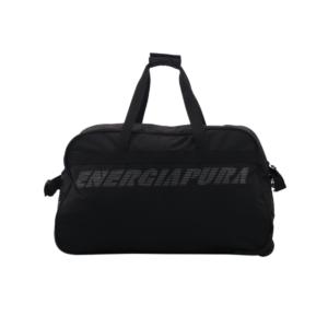 Energiapura táska