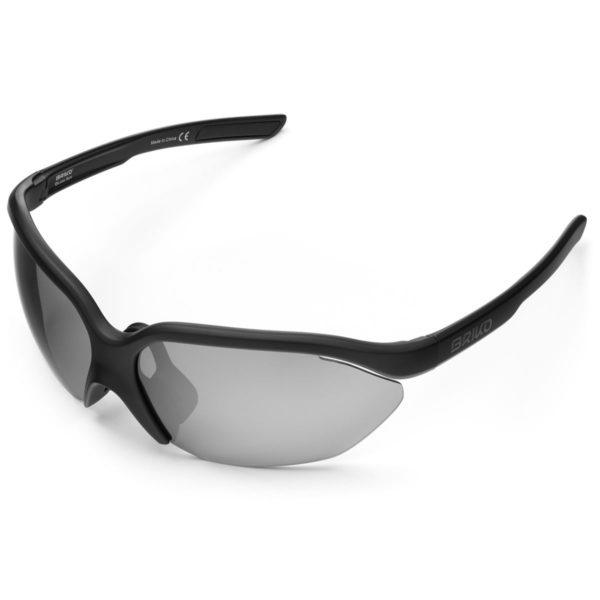 GALAXY cserélhető lencsés szemüveg, 2 pár lencsével