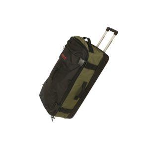 Jetpilot Escape táska