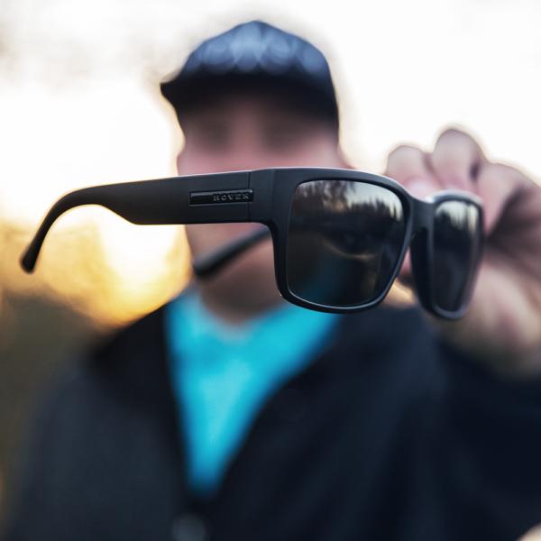 MOSTEEZ napszemüveg