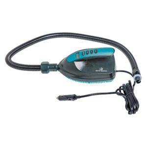Spinera SUP2 12V E-Pump elektromos pumpa SUPokhoz