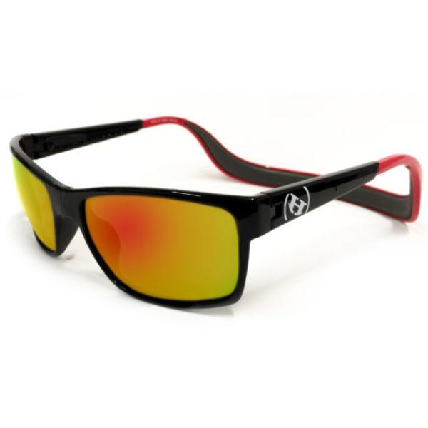 MONIX Hoven napszemüveg