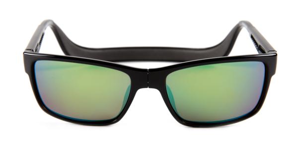 THE MONIX hoven szemüveg