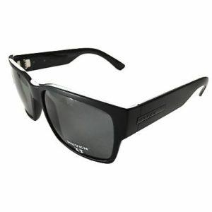 THE TIMES Hoven napszemüveg