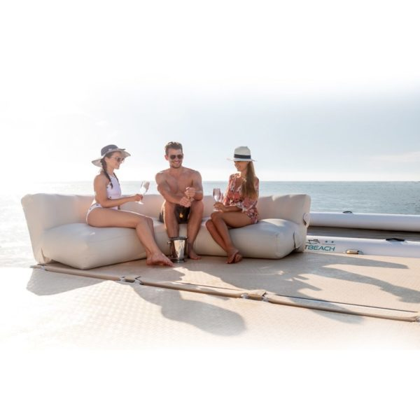 Yachtbeach Sofa