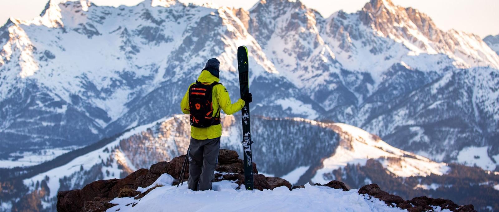 Dynastar_ski_snow_sportiger